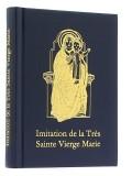 Imitation de la Très Sainte Vierge Marie
