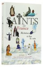 Saints de France V