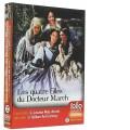 Les quatre filles du docteur March (Coffret...