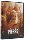 DVD Saint Pierre