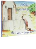 Lucie la messagère du Coeur Immaculé