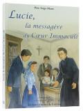 Lucie, —  la messagère du Coeur Immaculé