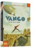 Vango T.1