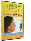 Apparitions à Fatima