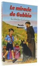 Miracle de Gubbio