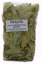 Tilleul (Tilia)