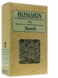 Romarin —  (Rosmarinus officinalis)