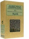 Aubépine (Crataegus laevigata)