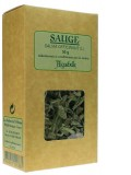 Sauge (Salvia officinalis)