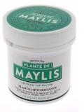 Plante de Maylis en gélules