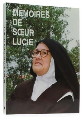 Mémoires de Soeur Lucie (1)