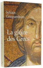 La gloire des Grecs