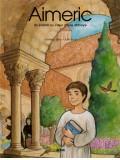 Aimeric