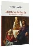 Marthe de Béthanie