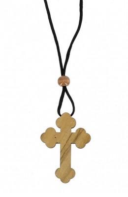 Croix Bethléem A2