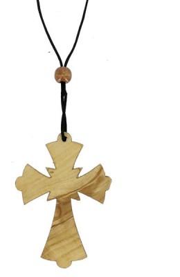 Croix Bethléem B2