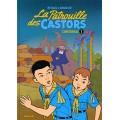 La patrouille des Castors - L'intégrale 1