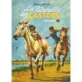La patrouille des Castors - L'intégrale 3