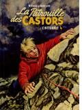 La patrouille des Castors - L'intégrale 4