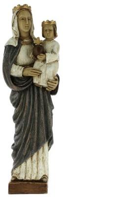 Marie Reine (pierre)