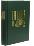 Bible de Jérusalem