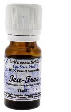 Huile essentielle Tea-Tree