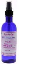 Hydrolat Eau de Rose