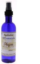 Hydrolat Thym