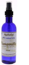 Hydrolat Camomille