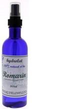 Hydrolat Romarin