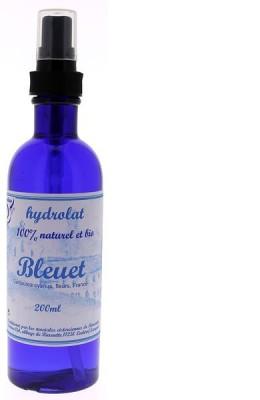 Hydrolat Bleuet 200 ml