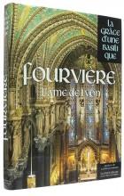 Fourvière