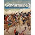 La Gendarmerie 1