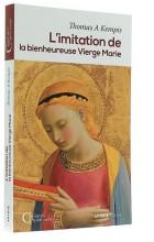 Imitation de la bienheureuse Vierge Marie