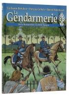 La Gendarmerie 2