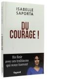 Du courage!