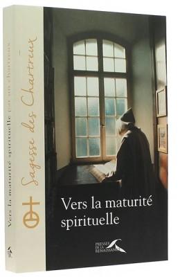 Vers la maturité spirituelle