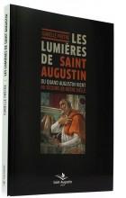 Les lumières de saint Augustin