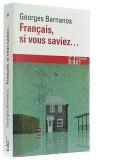 Français si vous saviez