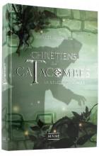 Chrétiens des catacombes 3