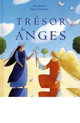 Trésor des Anges