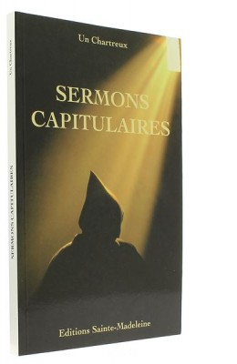 Sermons capitulaires