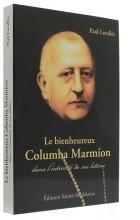 Le bienheureux Columba Marmion