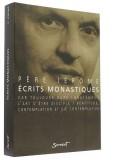 Écrits monastiques