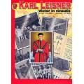 Karl Leisner : Victor in vinculis