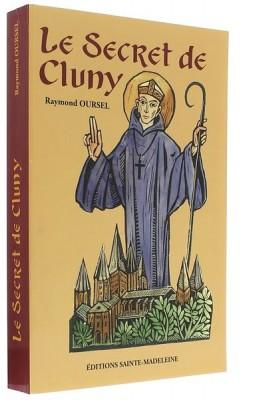 Le secret de Cluny