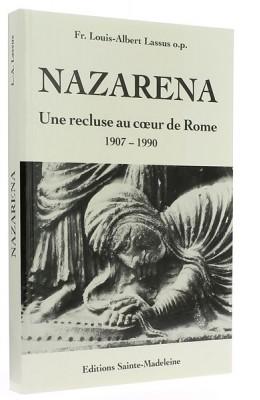 Nazarena