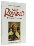 Saint Romuald de Ravenne