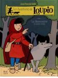 Les aventures de Loupio 1