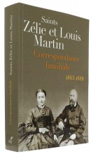 Saints Zélie et Louis Martin